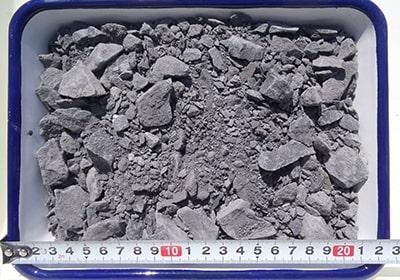 Mix30粒度調整砕石